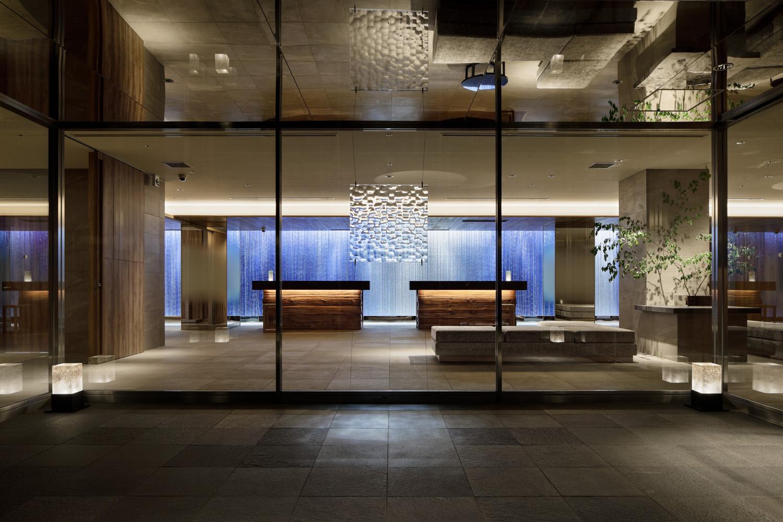 Fuji Marriott Hotel YAMANAKAKO